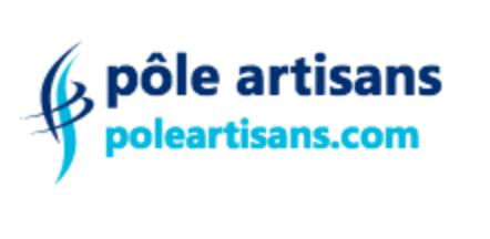 comment trouver facilement un artisan-Pôle artisans