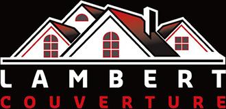 Lambert couverture 77 Meaux