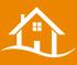 comment trouver un artisan maison