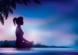 Méditation guidée C'est quoi