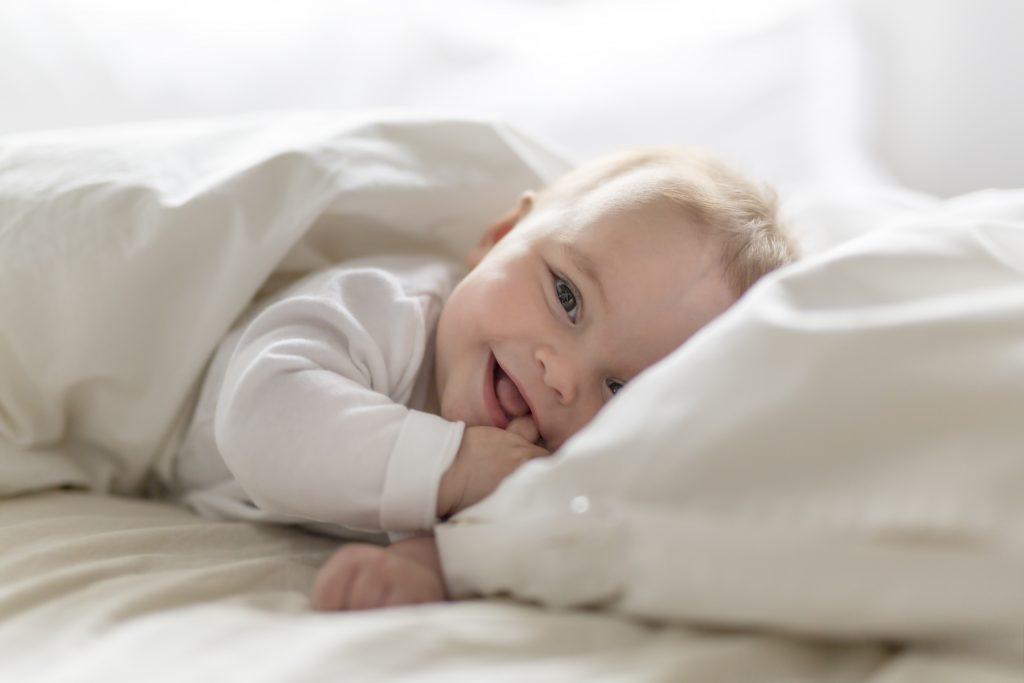Trouver le bon cadeau bébé