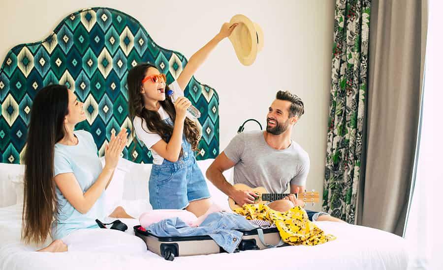 Host and Go votre partenaire pour optimiser vos revenus locatifs à Paris