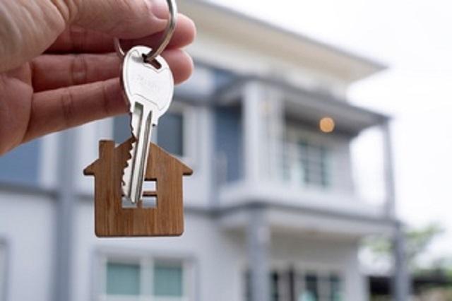 Les informations pertinentes sur le courtier immobilier