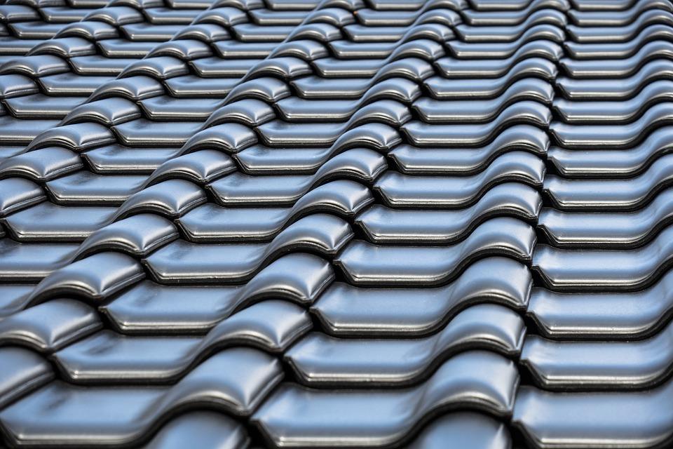 entreprise étanchéité toit terrasse bordeaux